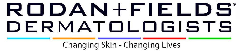 Post image for The Best Rodan and Fields Reviews